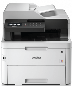 Brother MFC-L3551CDW