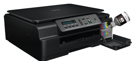 DCP-T510W = R2 999.00